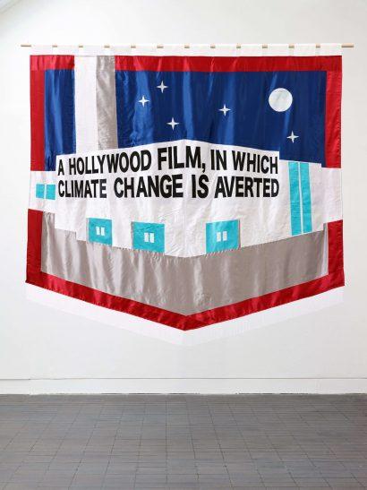 jerwood-banner-web.jpg