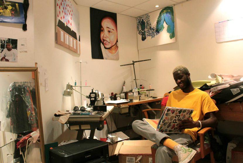 turf_croydon-artist-studios-2.jpg