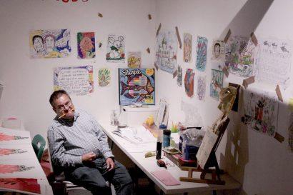 turf_croydon-artist-studios-3_1.jpg