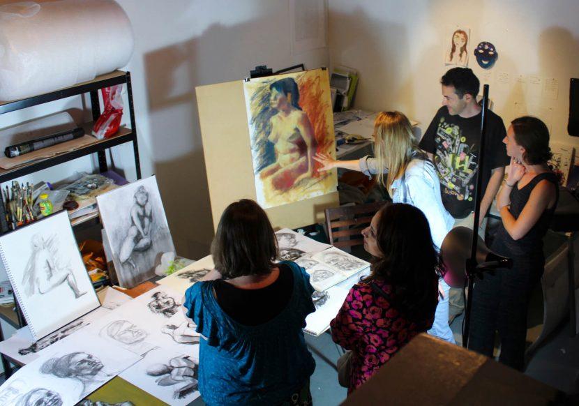 turf_croydon-artist-studios-5.jpg