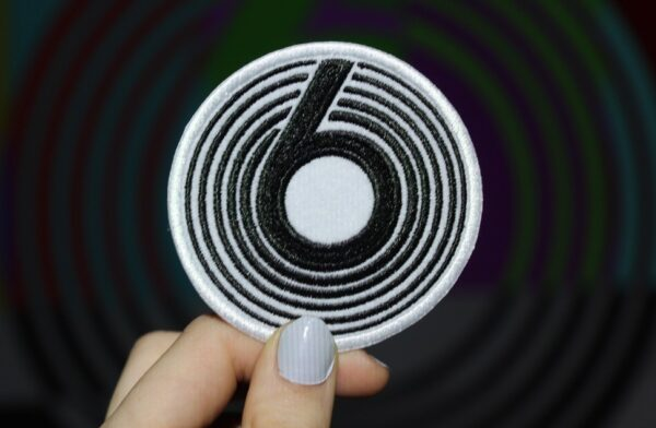channel 6 patch
