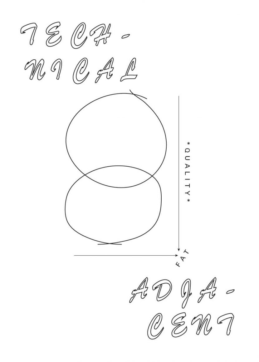 technical-adjacent_taylor-le-melle_ima-abasi-okon.jpg
