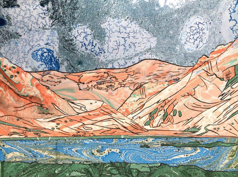 3-Hillside-1.jpg