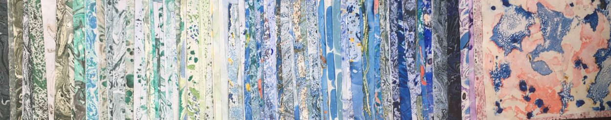 Marbled-paper-example-1.jpg