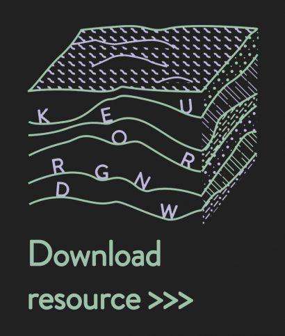 download-button2.jpg
