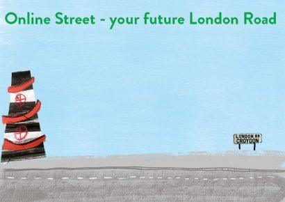 london-road-street-1-1.jpg