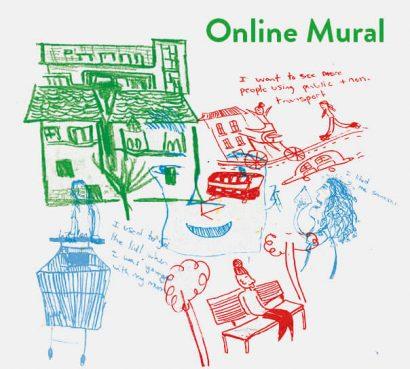 mural-exampl-2-1.jpg