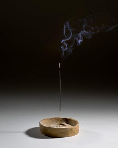 Burner-2-1.jpg