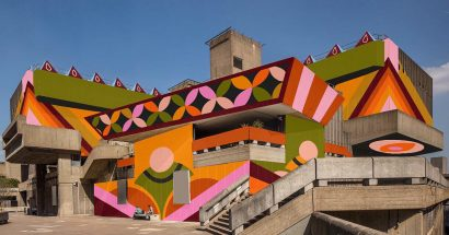 Fantasy-Projects-The-Hayward-Gallery-Southbank-1.jpg
