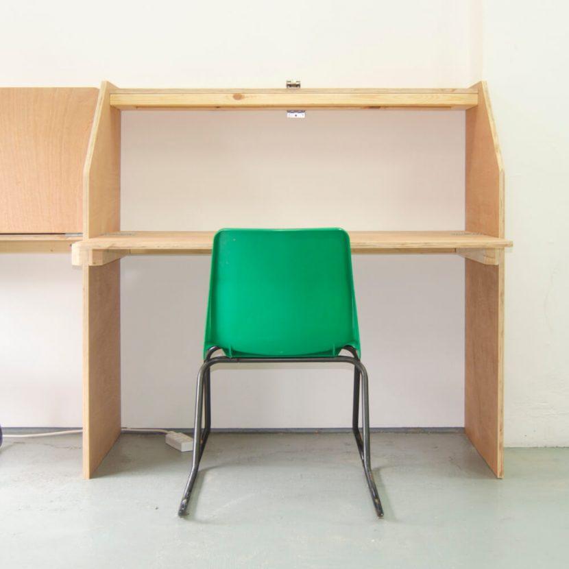 turf-croydon-coworking-space_desks-1.jpg