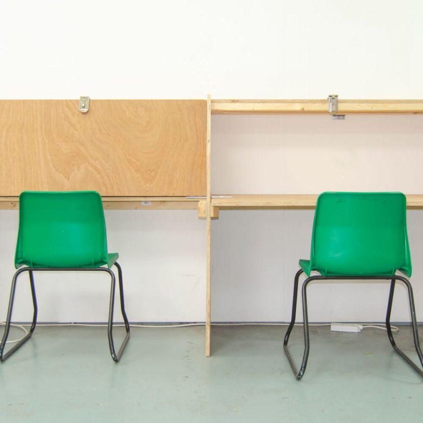 turf-croydon-coworking-space_desks-2.jpg