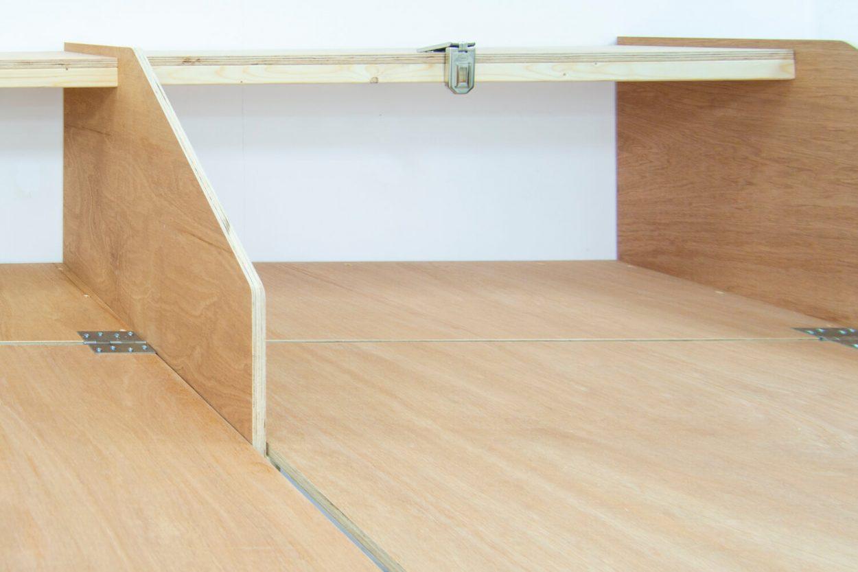 turf-croydon-coworking-space_desks-3.jpg