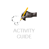 A link to 'Present State Examination' Activity Guide