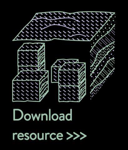 download-button-Gw-7-2.jpg