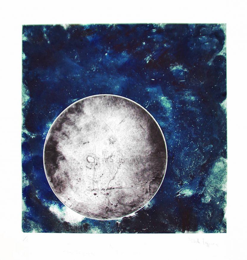 Blue-Moon-72-1.jpg