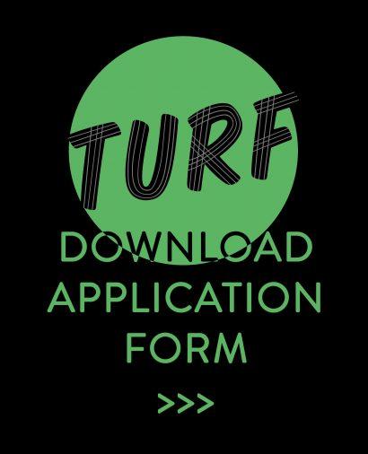 Download-app-form-button.jpg