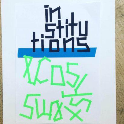 05-Tape-drawing-4.jpeg