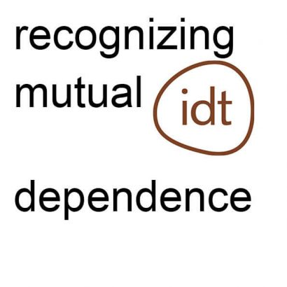 Slogans-Idt-_one-per-page7-1.jpg