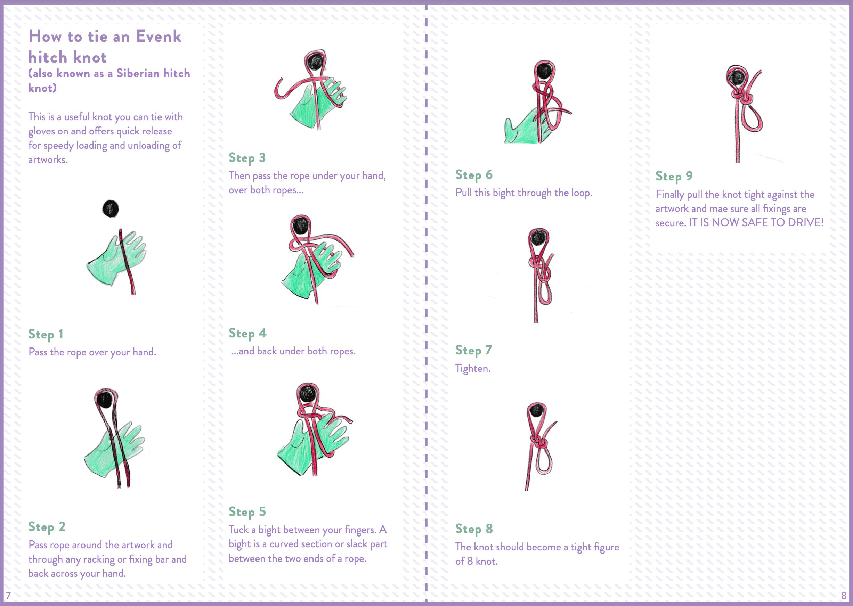 Groundwerk-Manual-Art-Handling-preview.jpg