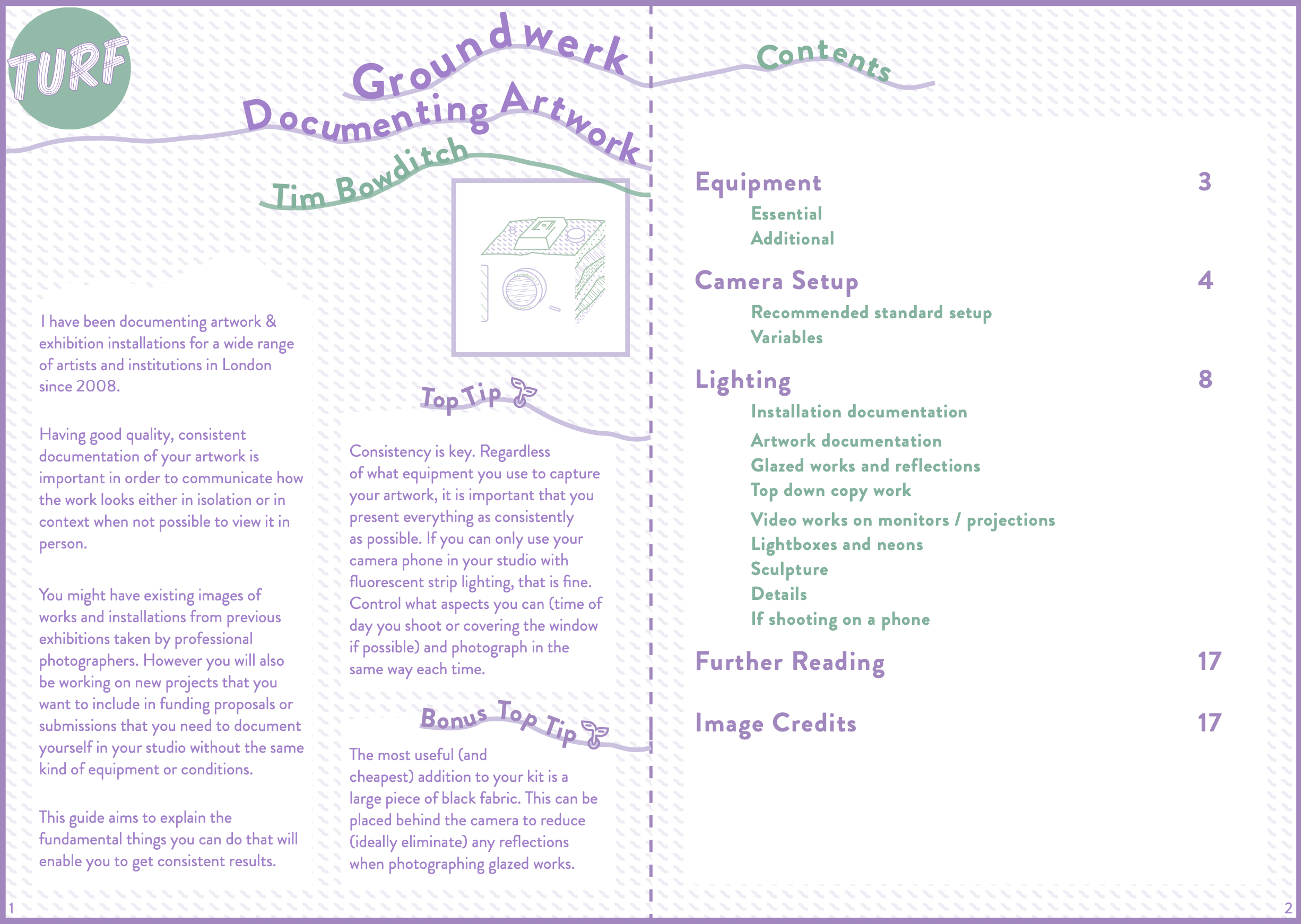 Groundwerk-Manual-Documenting-Artwork-preview.jpg