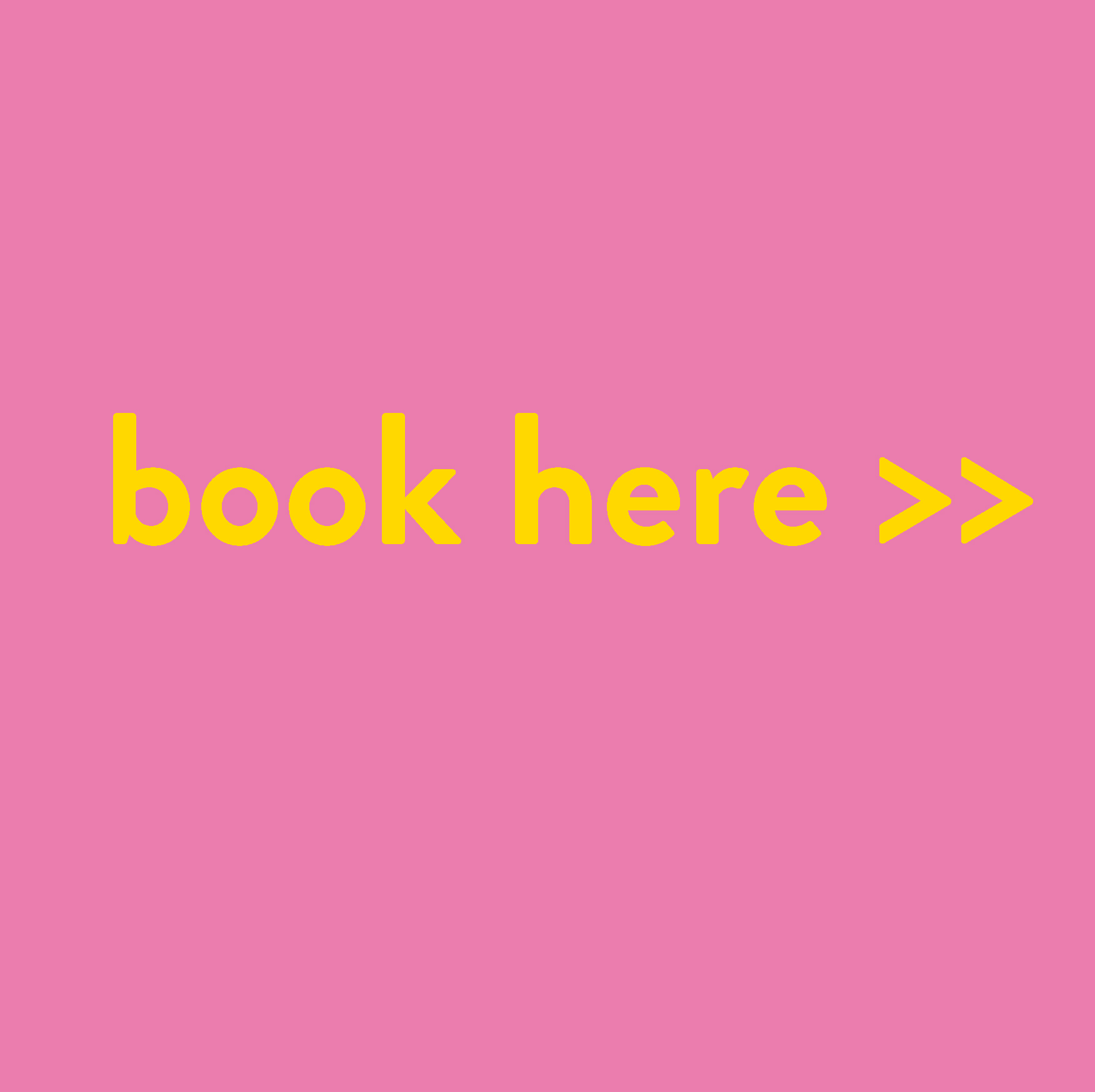 Image saying 'Book here>>