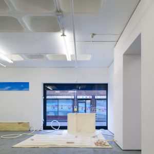 Turf Projects Shop. Architecture and Interior Photography by Jim Stephenson