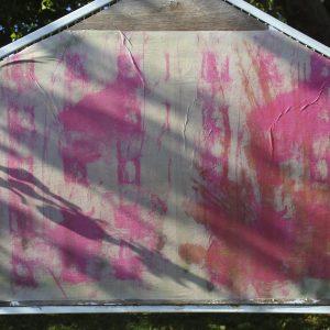 Fungus Press Reeves Corner