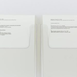 taylor-le-melle-ima-abasi-okon_technical-adjacent_turf-projects (11)